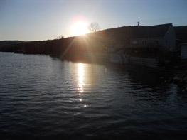 Nova Scotia Real Estate - Waterfront Property - For Sale