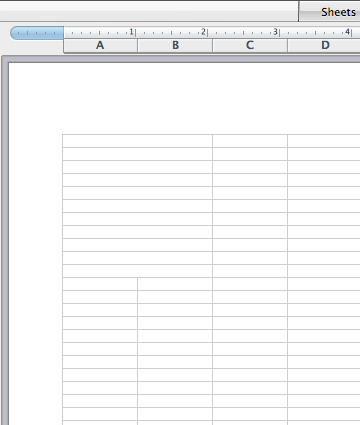 Combine columns <b>in Excel without losing data</b> - 3 quick ways