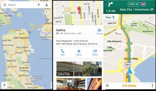 google-maps-500