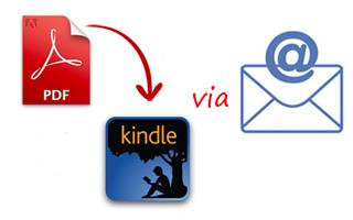 pdf-to-kindle-via-email-img