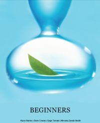 Beginners Indigo Manual