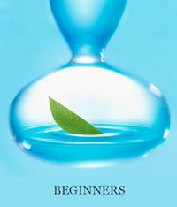 beginners__200